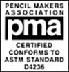 pma certified